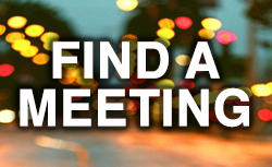 FInd-Meeting